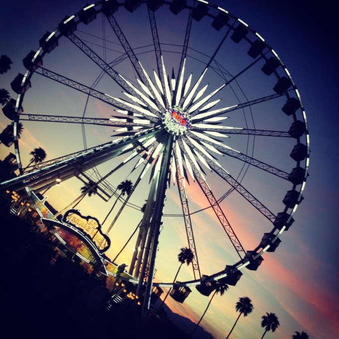 coachella-wheel-2012-thesuiteworld