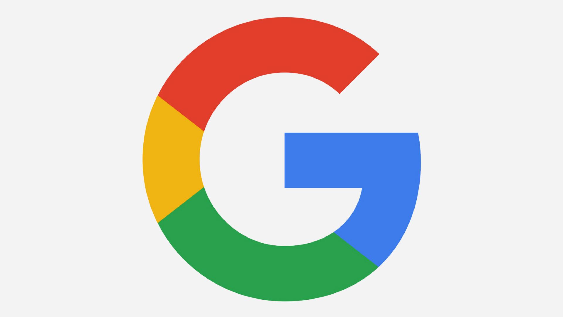 Le navigateur Brave accuse Google d'enfreindre le RGPD pour pister les internautes
