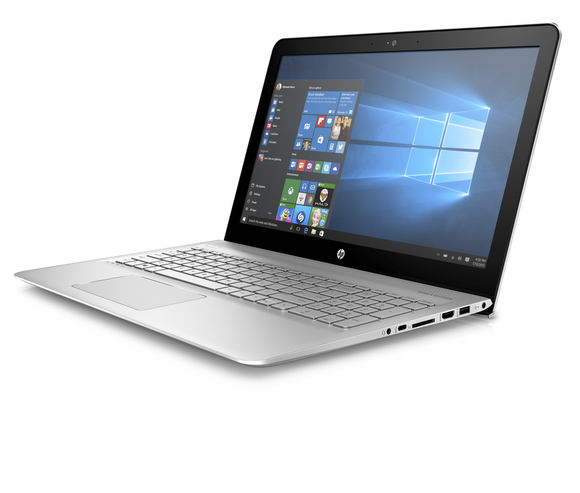 hp-envy-15.6_nontouch_left-facing-100654399-large