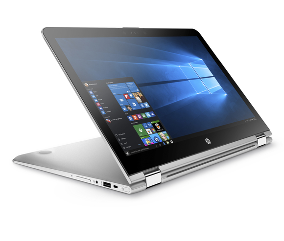hp-envy-x360-15.6_media-mode-front-right-facing-100654157-large