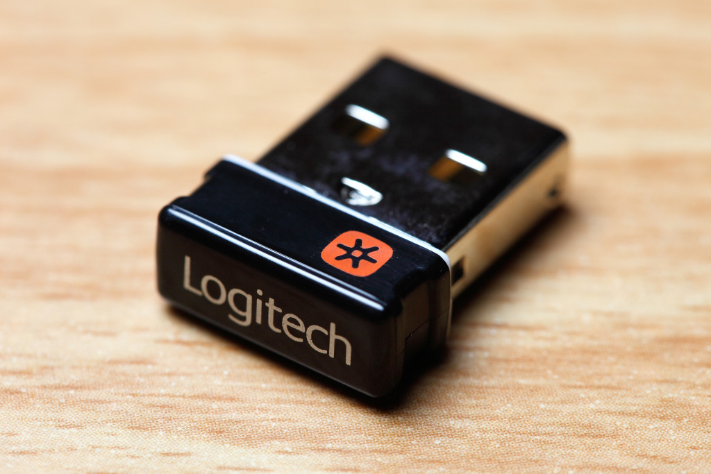 Logitech_unifying_receiver