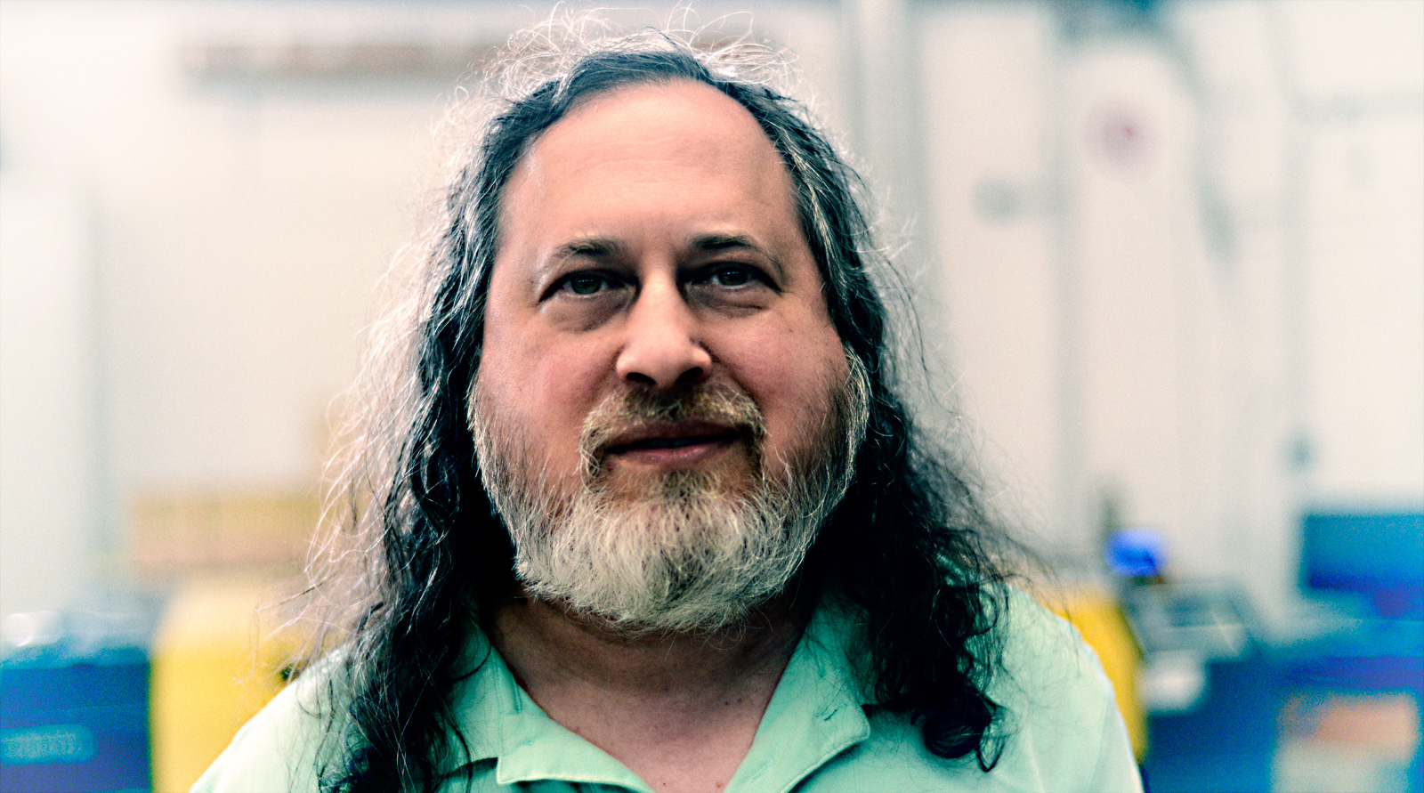 richard stallman essays _richard_stallman 2 points 3 points 4 points 20 days ago the very act of building the bridges and spacecrafts is a testament to competency research and pioneerimg is riddled with unknowns.