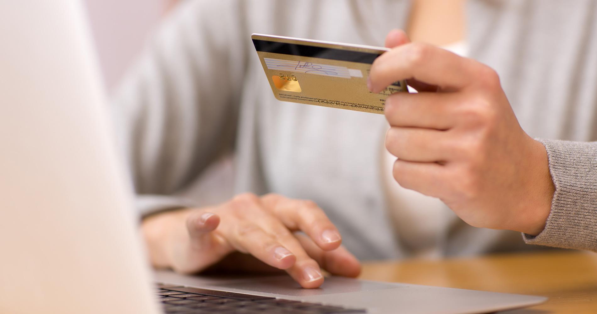Cdiscount : que devez-vous faire en cas de fraude à la carte bancaire ? - Politique - Numerama