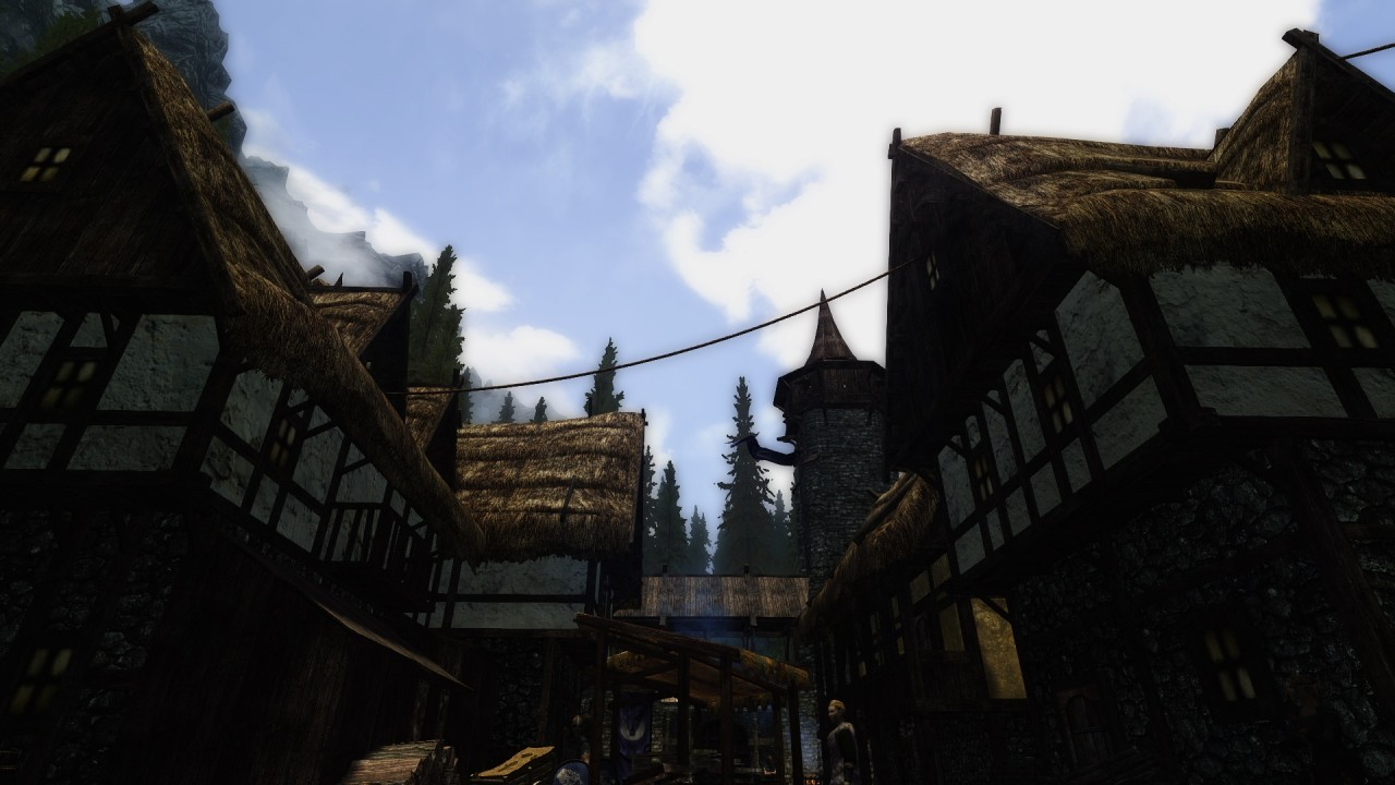 Skyrim-Holds-The-Citadel-1-1280x720