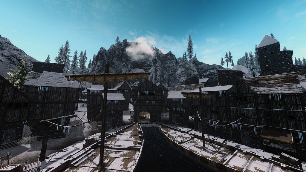 Skyrim-Holds-The-Citadel-13 (1)