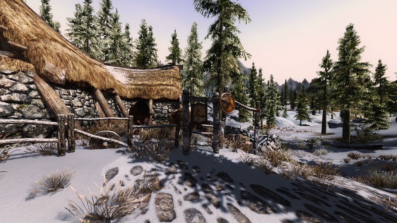 Skyrim-Holds-The-Citadel-16-1280x720 (1)