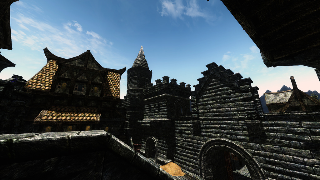 Skyrim-Holds-The-Citadel-2