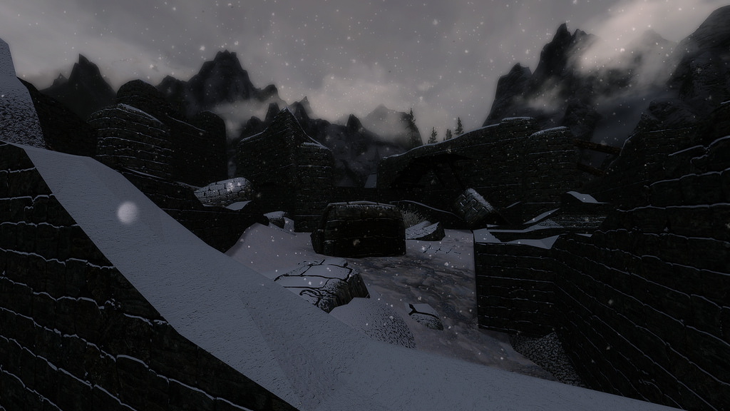 Skyrim-Holds-The-Citadel-3