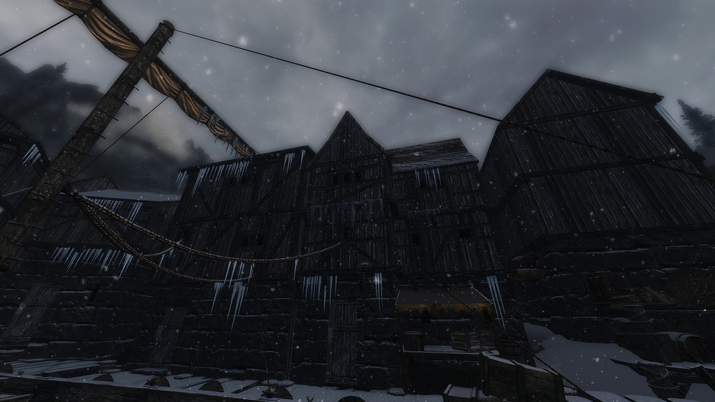 Skyrim-Holds-The-Citadel-4