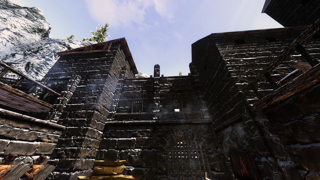 Skyrim-Holds-The-Citadel-8