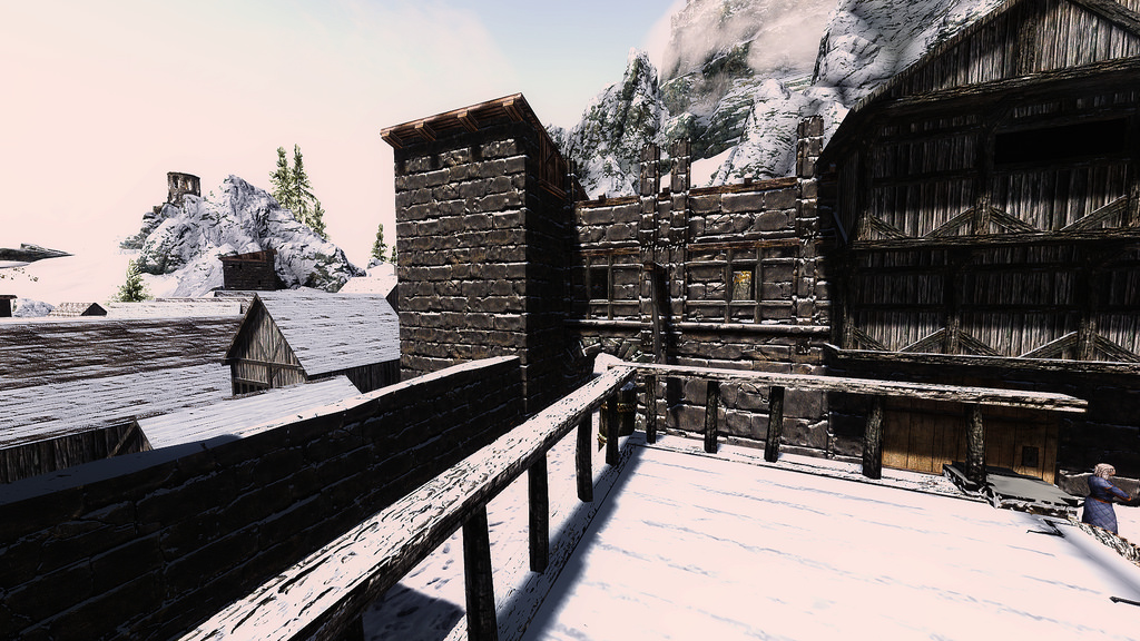 Skyrim-Holds-The-Citadel-9