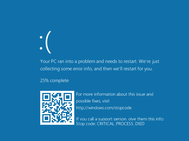 Microsoft distribue une nouvelle Build (17134) de Windows 10 aux Insiders