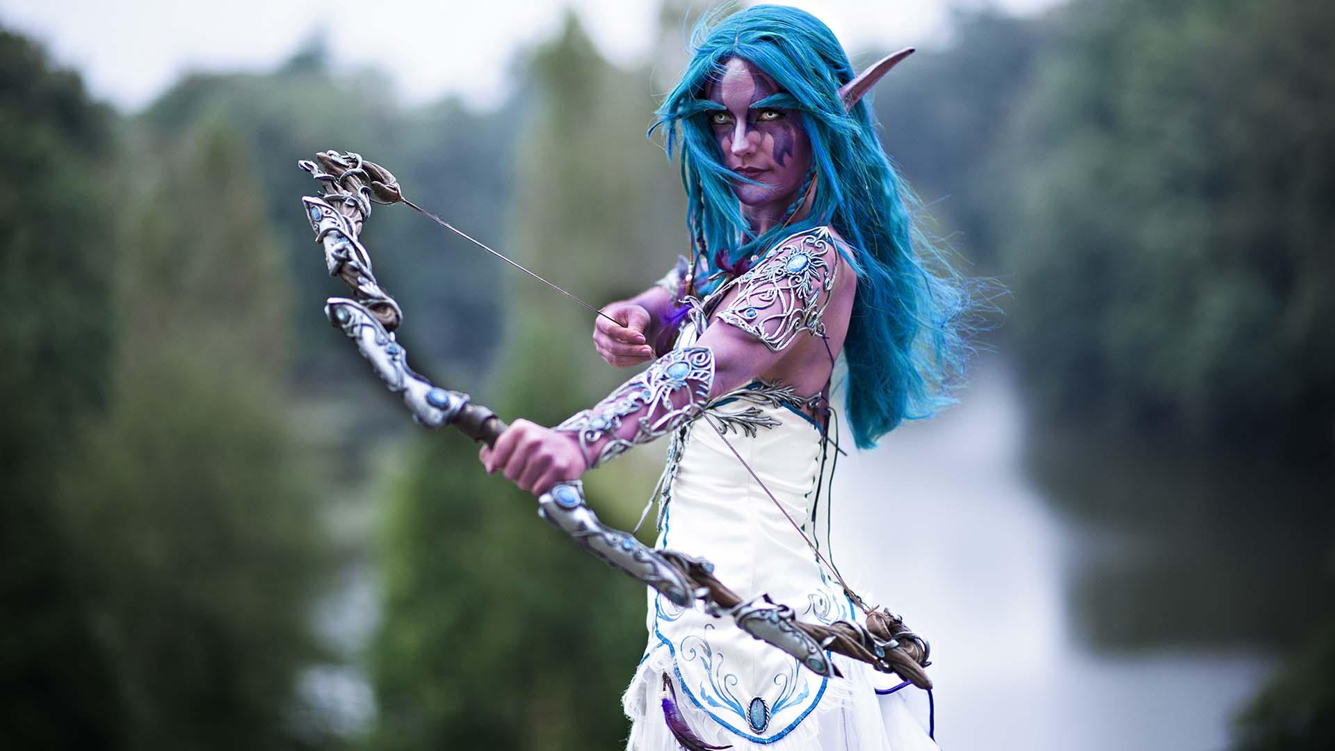 monde de Warcraft datant site gratuit sites de rencontre basés à San Francisco