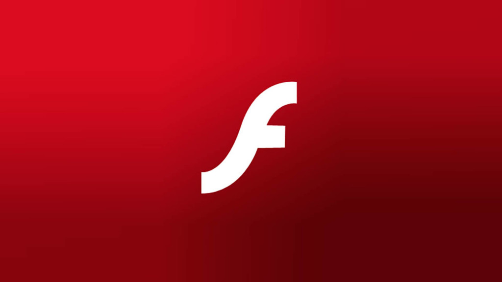 Adobe-Flash-Player-21.00.197-1