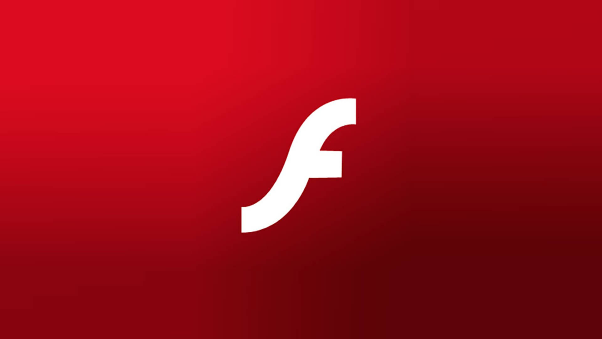 how to change adobe flash player update settings