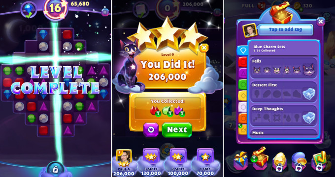 Bejeweled-Stars-screenshot-3