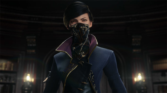 Dishonored_Emily_730x408