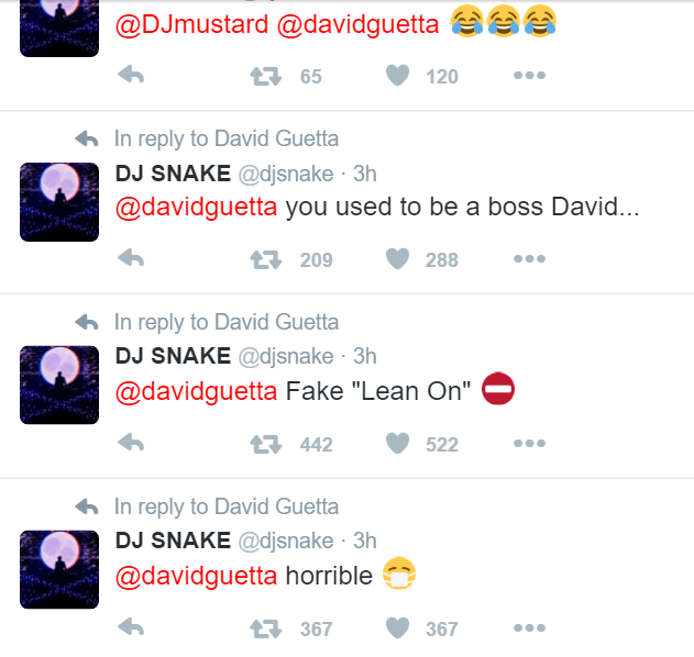 dj-snake-vs-guetta-lean-on