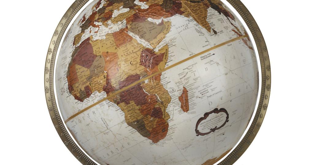 globe-1900