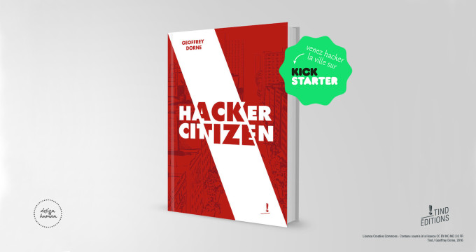 HackerCitizen-Cover-Kickstarter