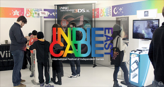 Indie-Cade-conference-2015-Feature_1290x688_MS