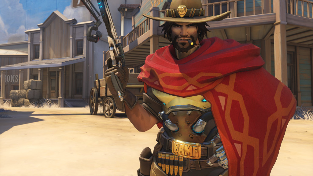overwatch_mccree_4k_by_user619-da23mau