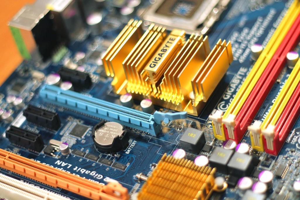 technology-computer-chips-gigabyte