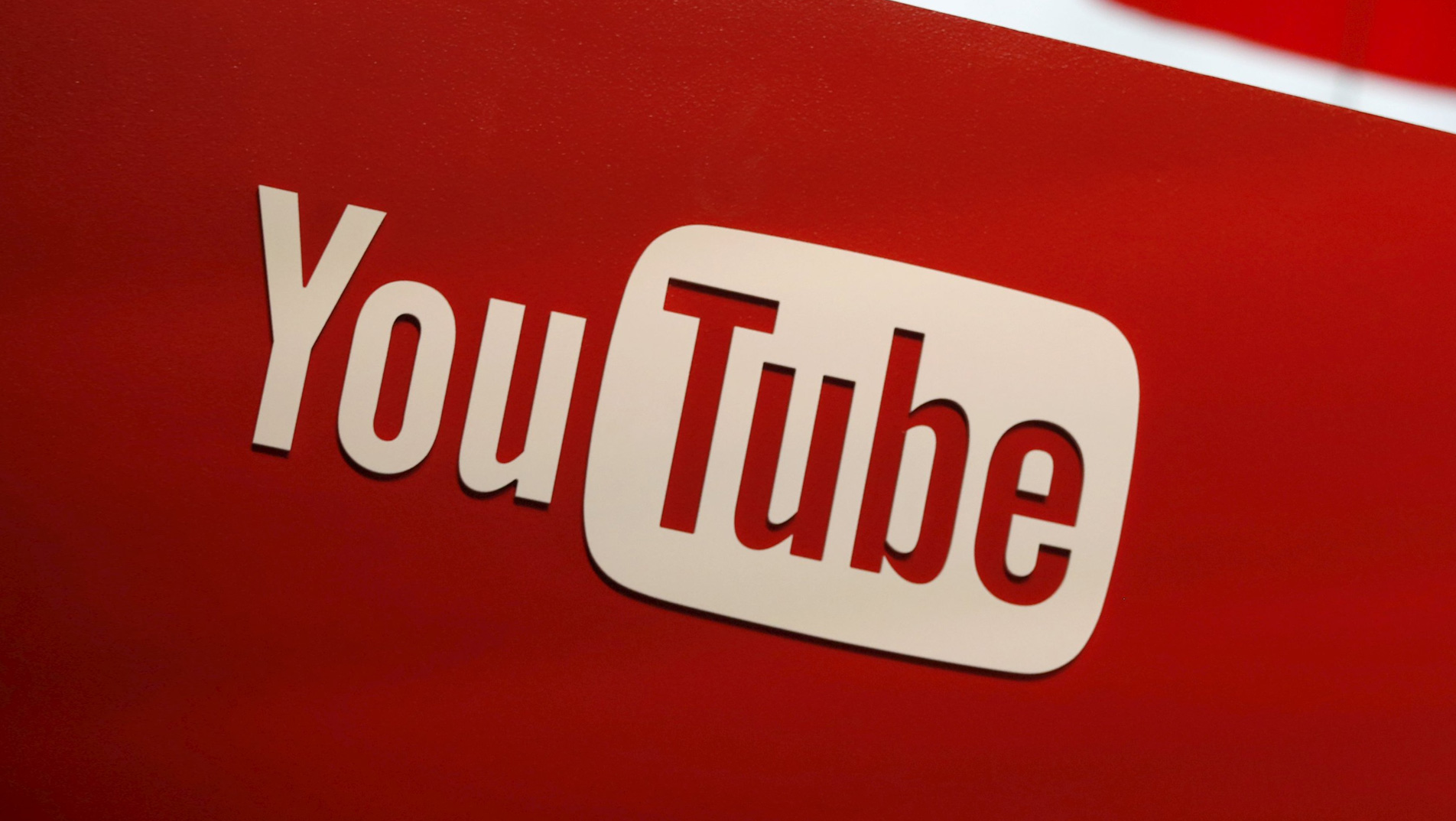 youtube ne veut pas vous laisser t u00e9l u00e9charger ses vid u00e9os avec tubeninja - tech