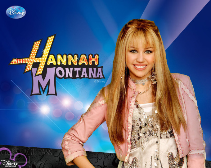 6359707118122211581848676196_miley-cyrus-from-hannah-montana-to-wild-child-and-finally-to-happy-hippie-philanthropist-495051