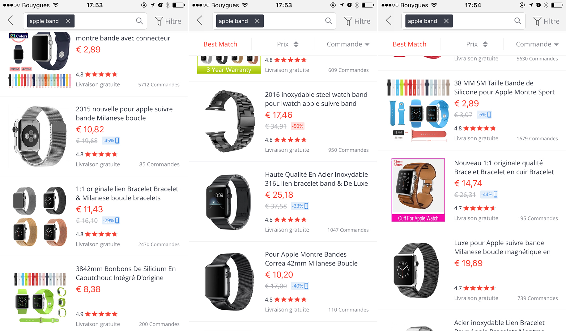 apple-watch-aliexpress