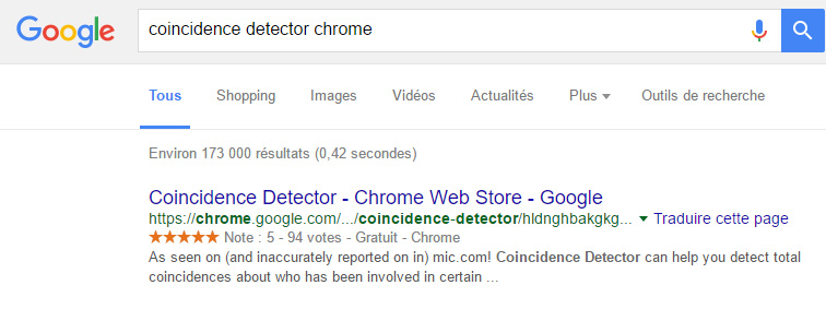 coincidence-detector-google