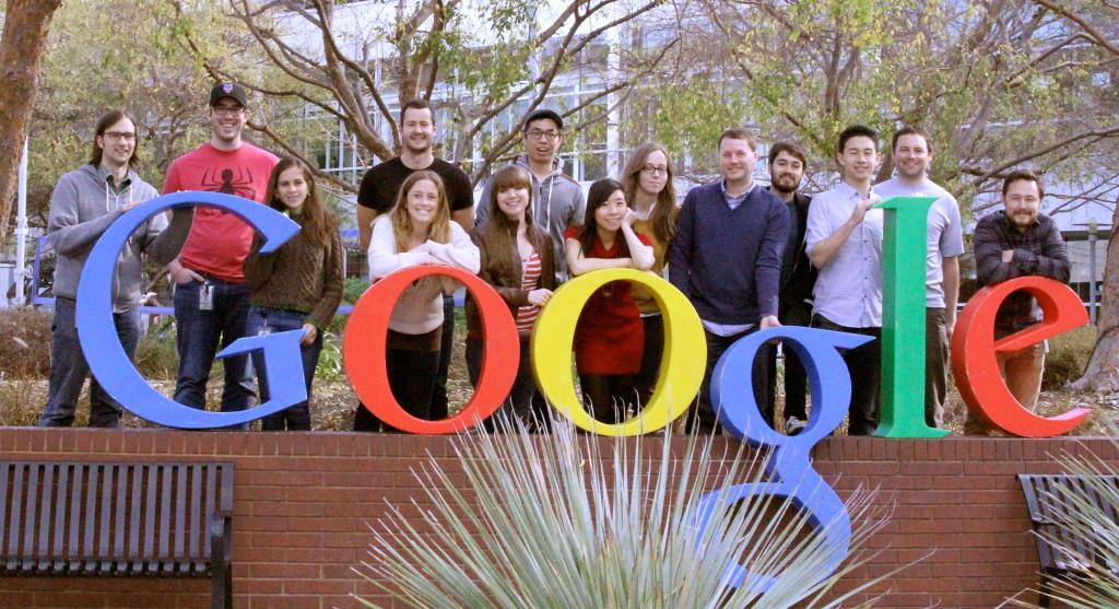 google-doers