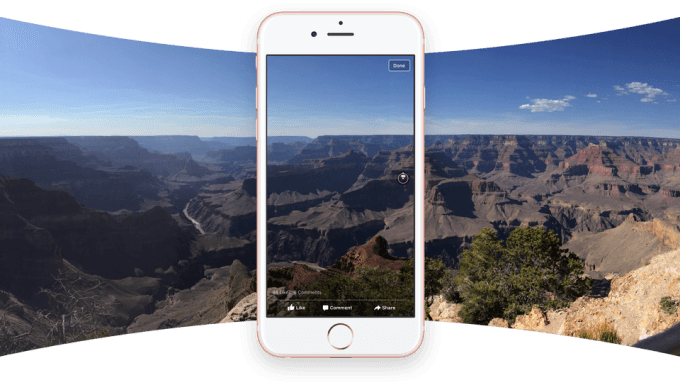grand-canyon-full-screen-panorama