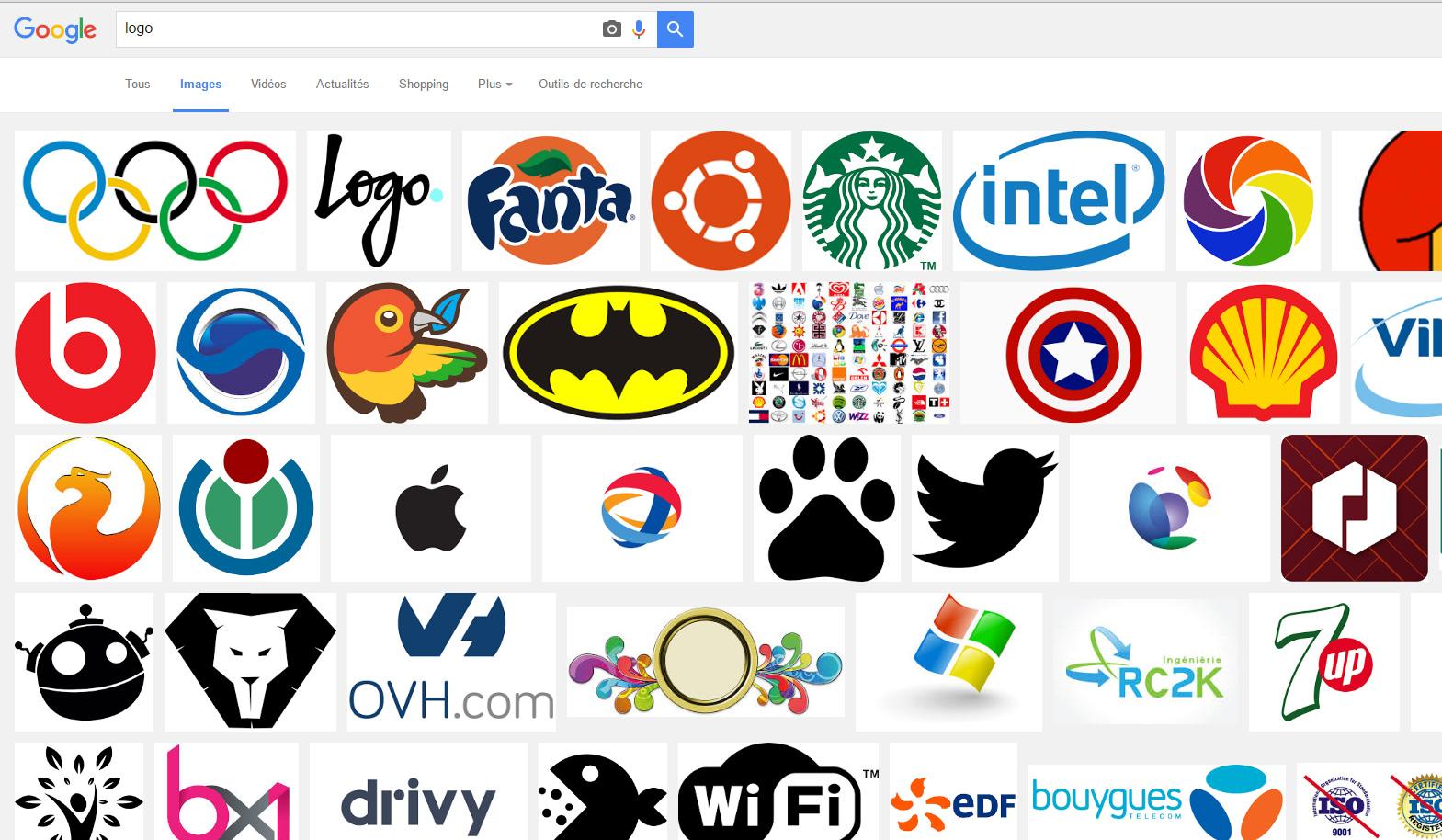 google devra aussi payer pour vous montrer des emojis logos photos de chats politique. Black Bedroom Furniture Sets. Home Design Ideas