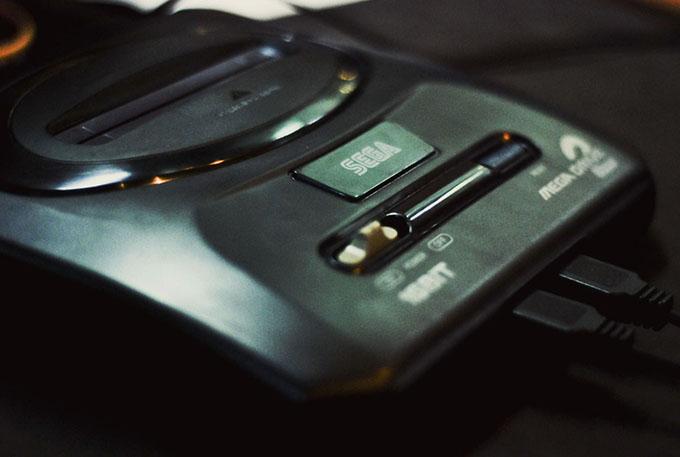 Le guide ultime des émulateurs de consoles (Xbox, Nes, PS1/2