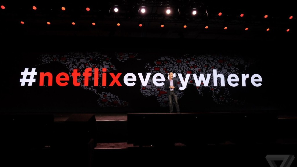 netflix_everywhere.0.0