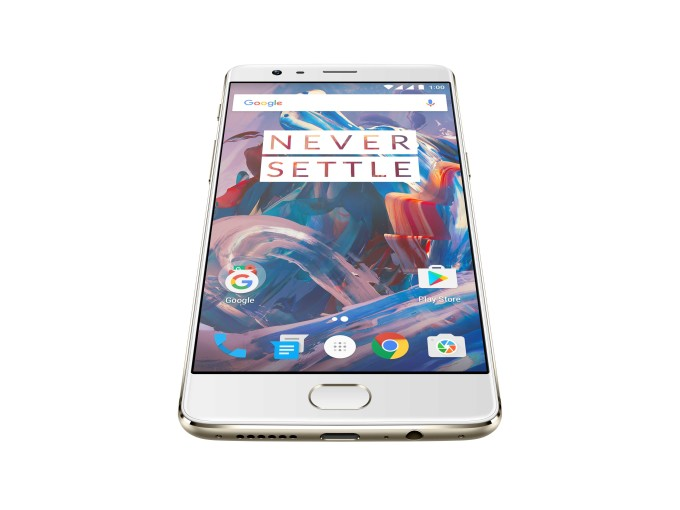 OnePlus3_SoftGold_01