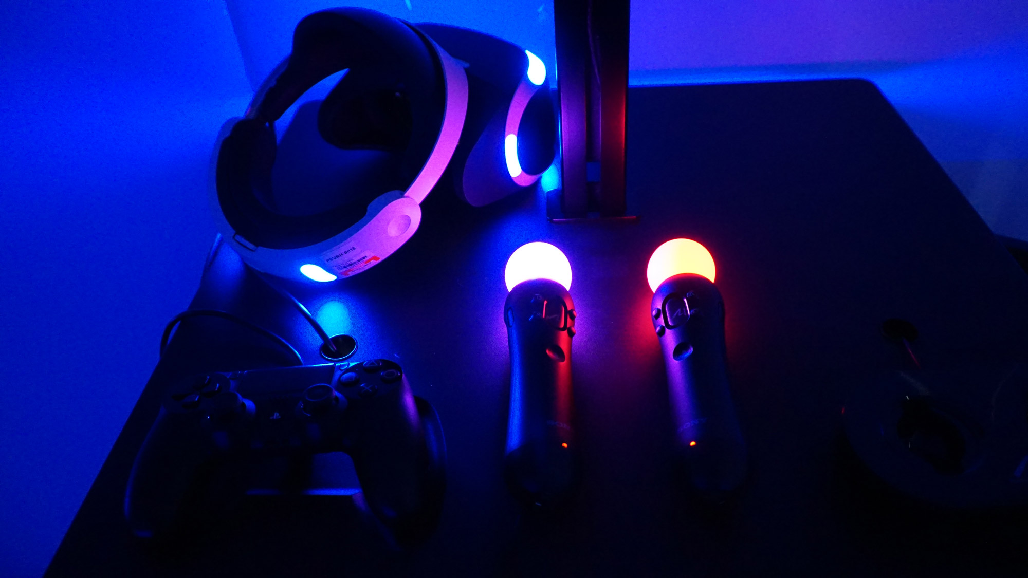 sony-ps-vr-2