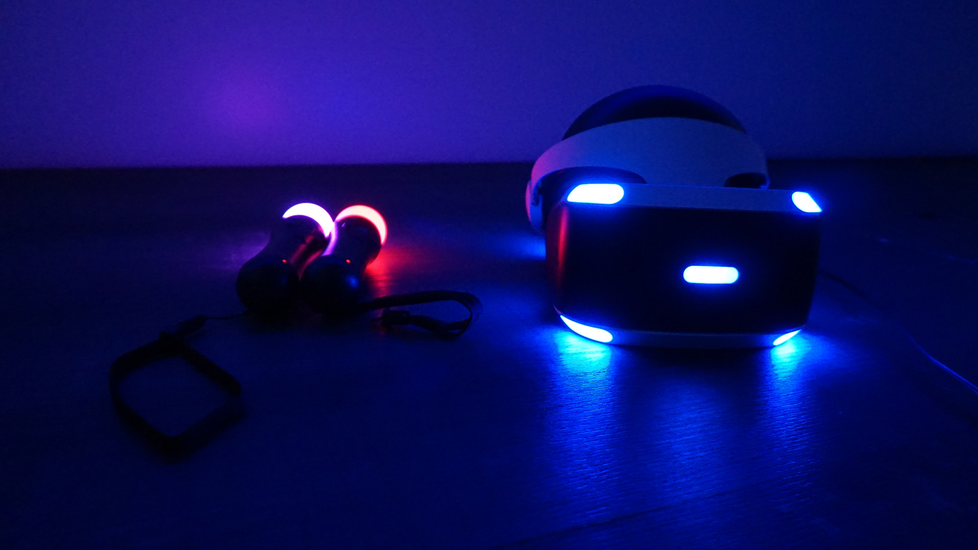 sony-ps-vr-3
