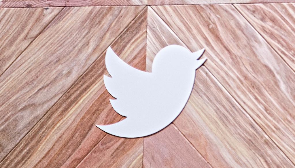 Twitter-1900b