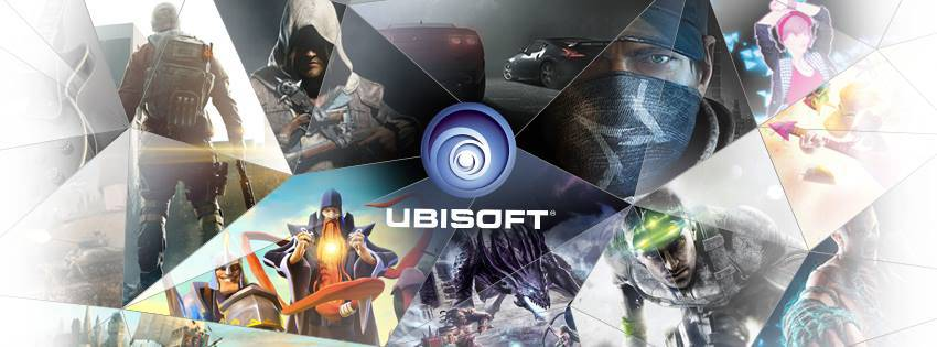 ubisoft-mosaique-jeux-video