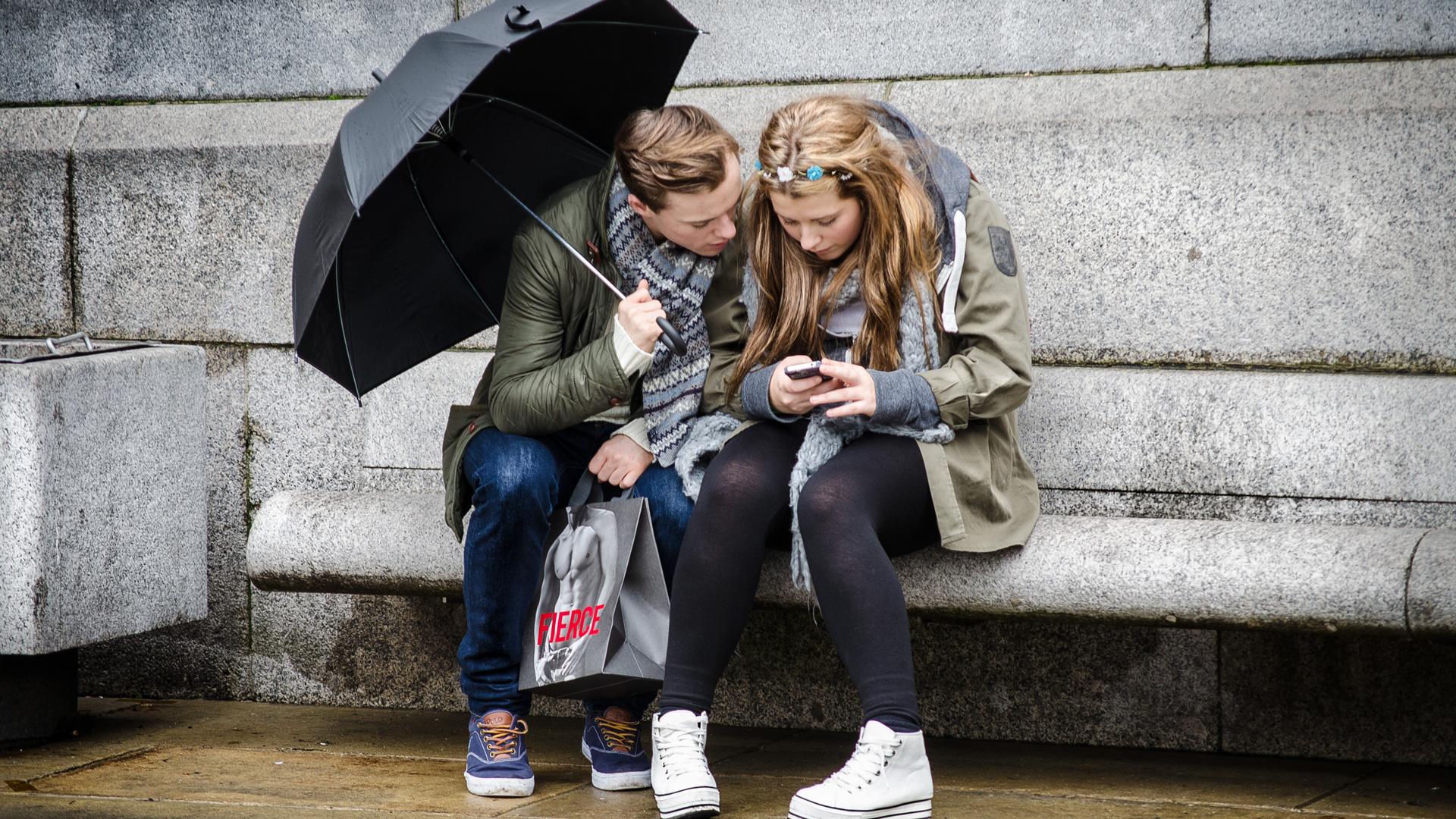 queer amicale rencontres apps Estonie datant gratuit