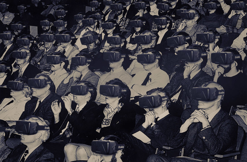 b_j-1_cinema_the-future-of-immersive-media