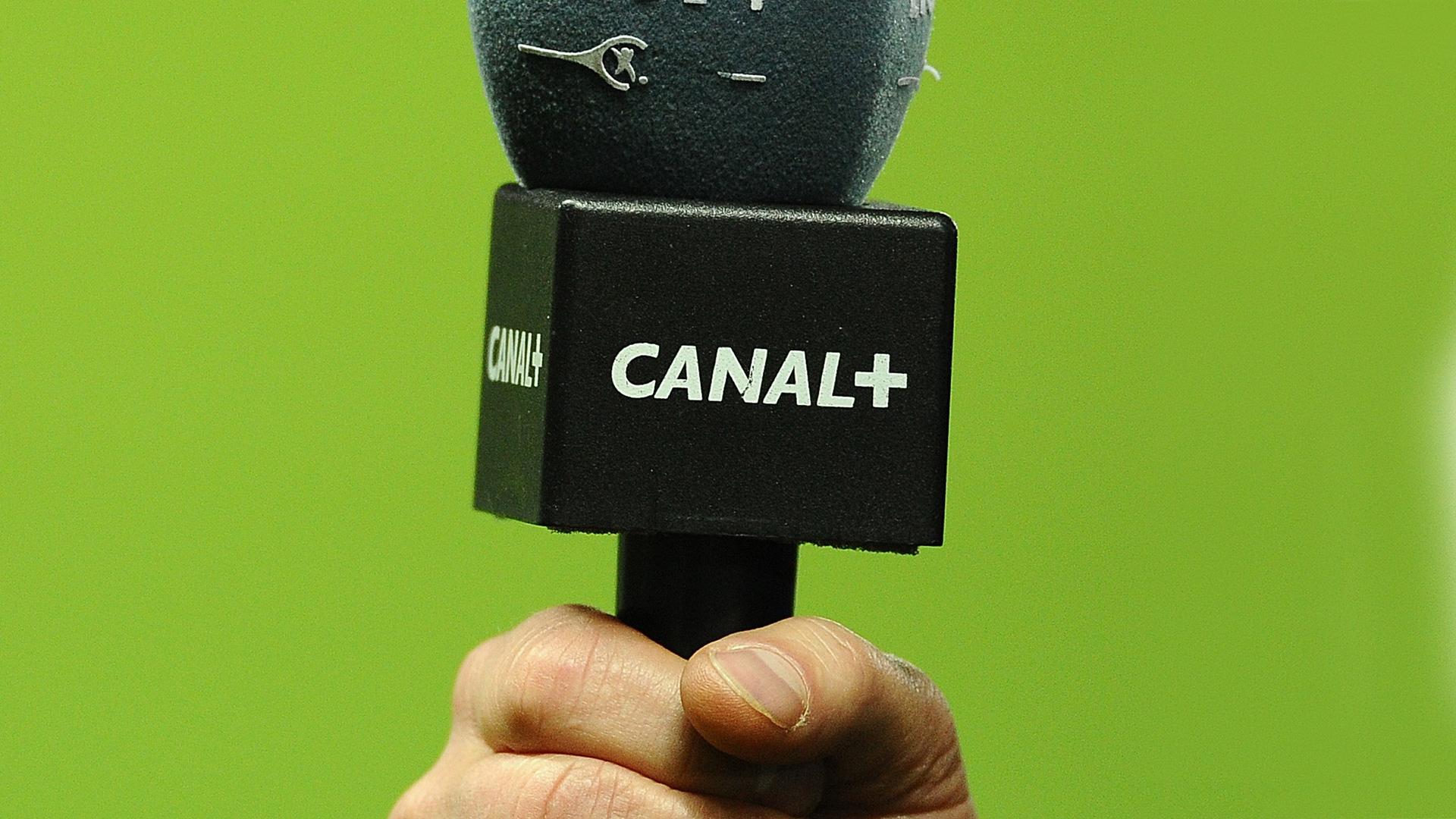 service client canal plus numero gratuit