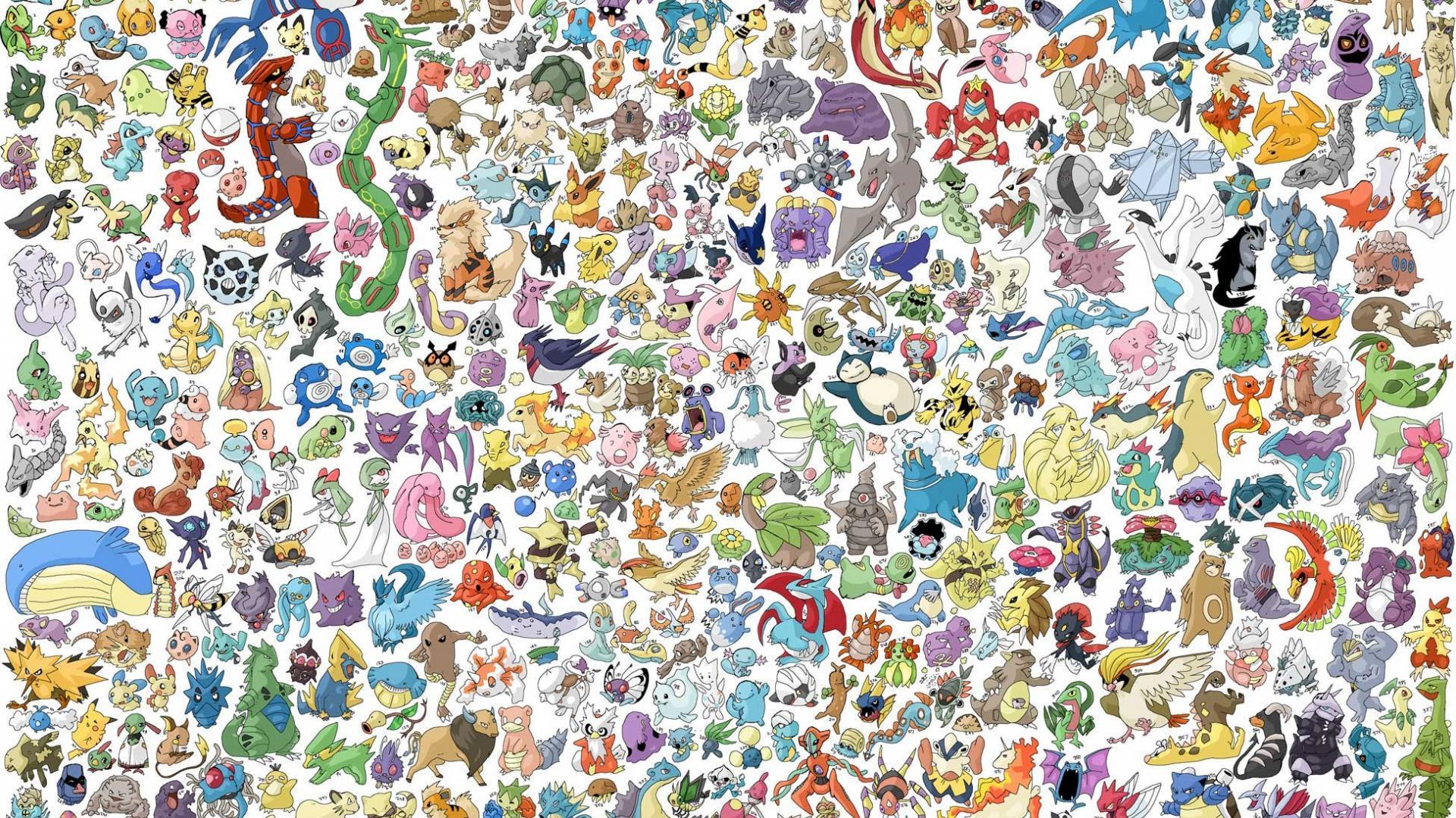 rowlett pokemon wallpaper tumblr - photo #44
