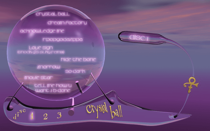 featured-crystalball-1100x688