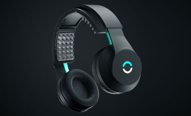 halo-sport-tdcs-headphones-640x390