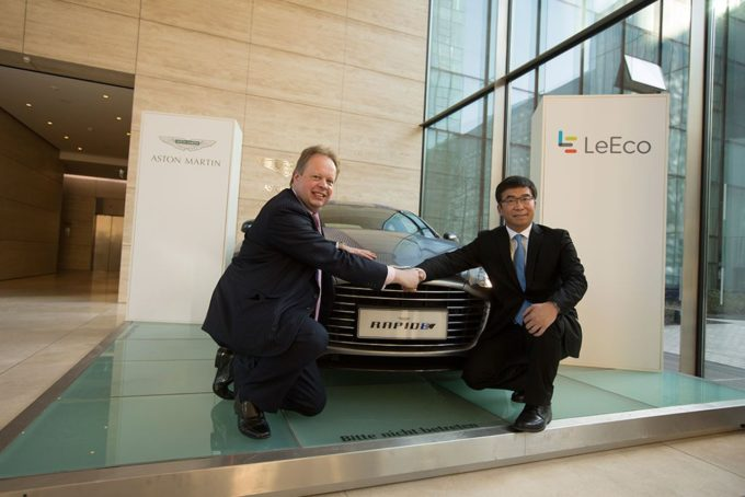 LeEco-and-Aston-Martin-sign-MOU.0.0
