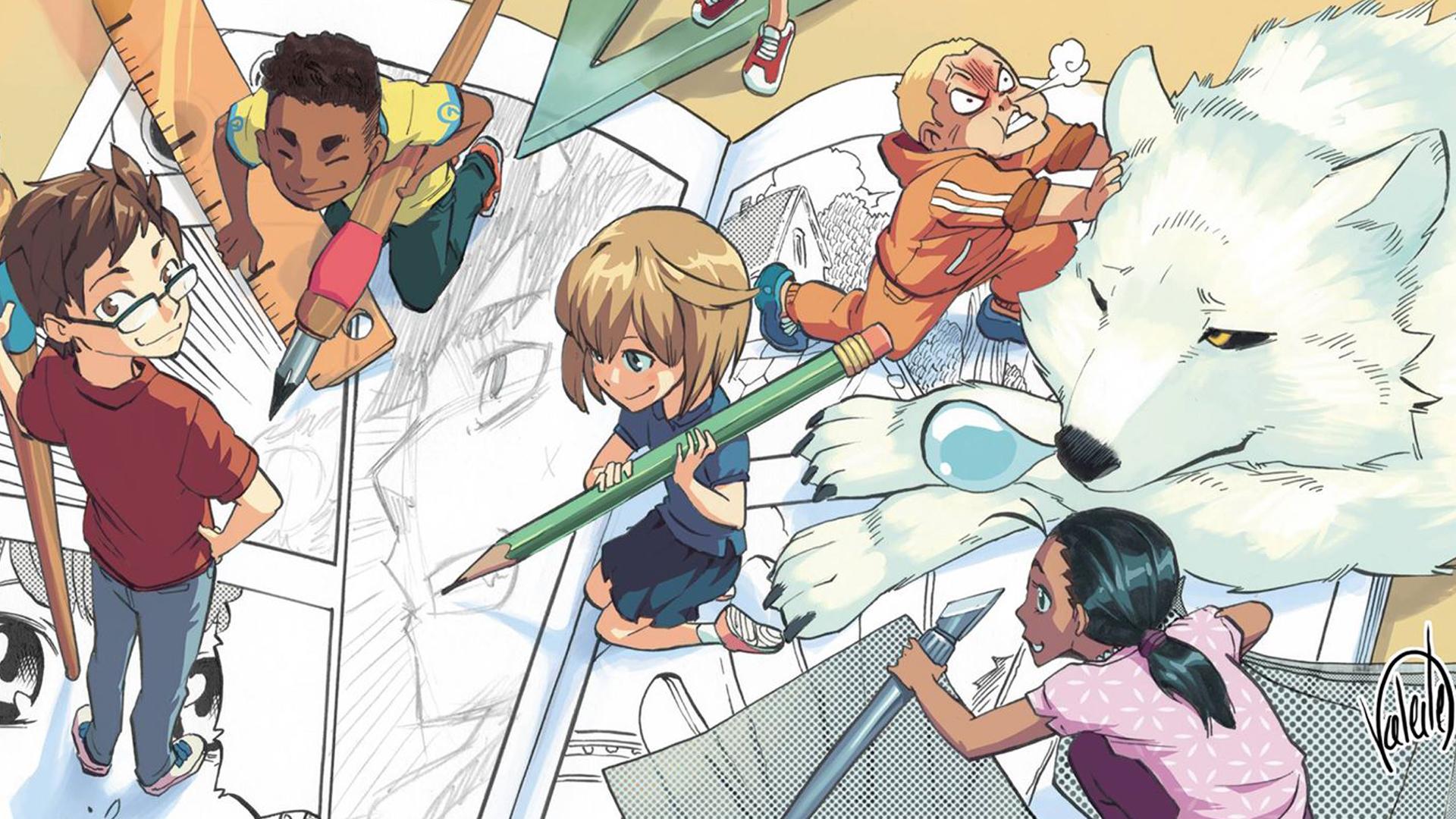 Culture manga quelles sont les meilleures sagas lire for Quelles sont les meilleures poeles pour cuisiner