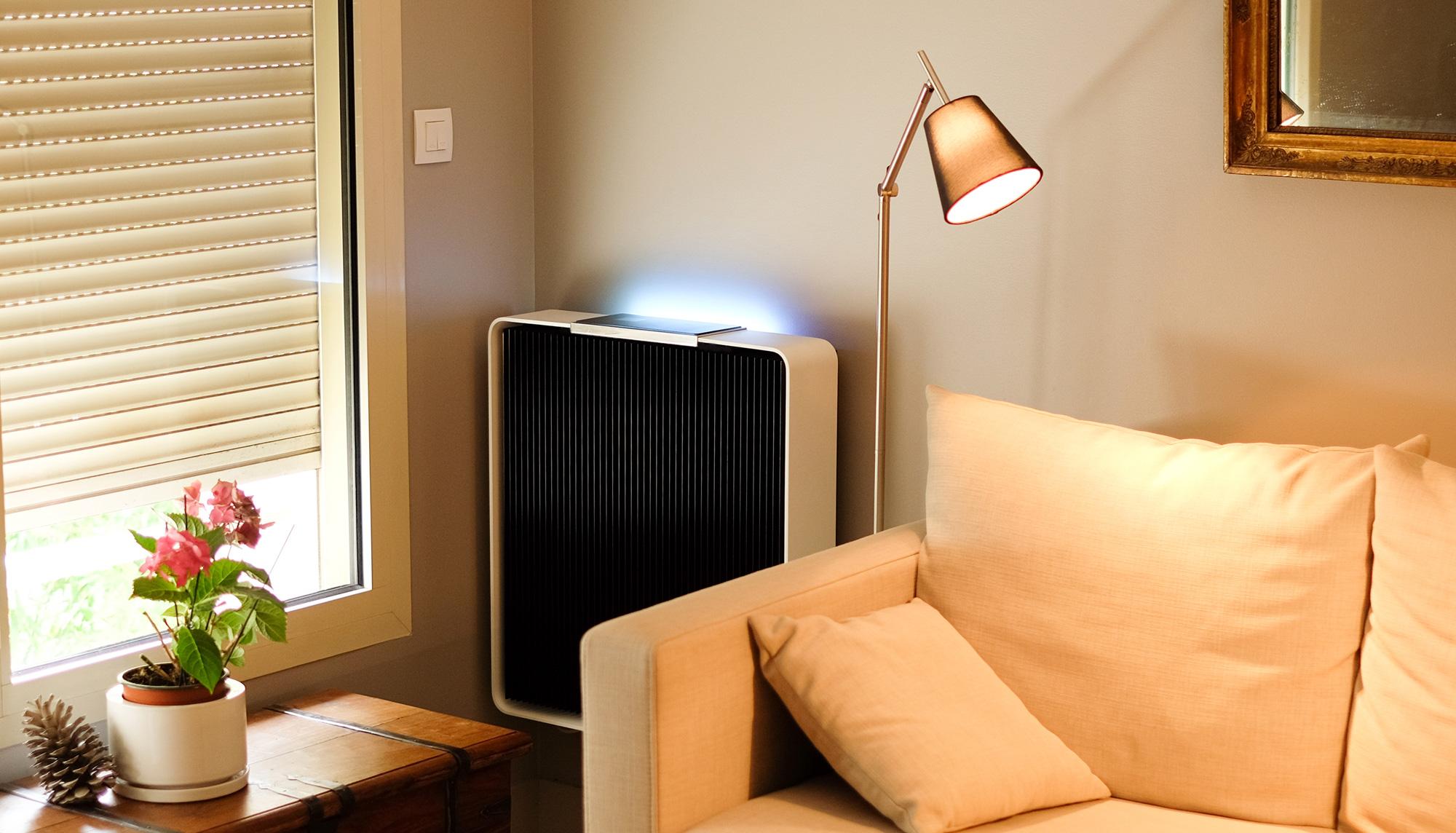 se chauffer gratuitement gr ce des serveurs devient une r alit tech numerama. Black Bedroom Furniture Sets. Home Design Ideas